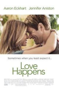 Love Happens | Bmovies