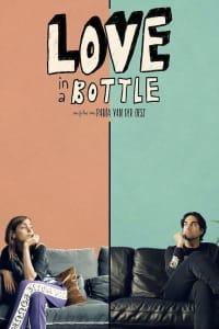 Love in a Bottle | Bmovies
