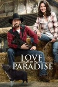 Love In Paradise (2016) | Bmovies