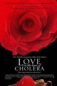 Love in the Time of Cholera | Bmovies