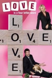 Love is a Four Letter Word | Bmovies
