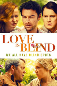 Love Is Blind | Bmovies