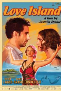 Love Island | Bmovies