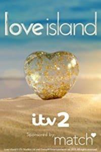 Love Island - Season 4 | Bmovies