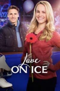 Love On Ice | Bmovies