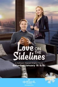 Love on the Sidelines | Bmovies