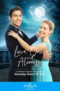 Love, Once and Always | Bmovies