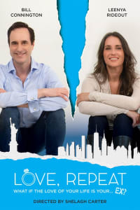 Love, Repeat | Watch Movies Online