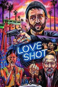 Love Shot   Bmovies
