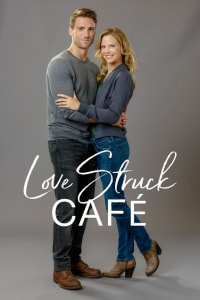 Love Struck Cafe | Bmovies