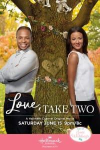 Love, Take Two   Bmovies