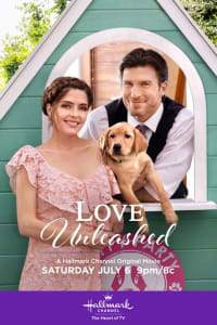Love Unleashed | Bmovies