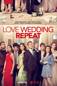 Love. Wedding. Repeat | Watch Movies Online