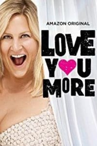 Love You More - Season 01   Bmovies
