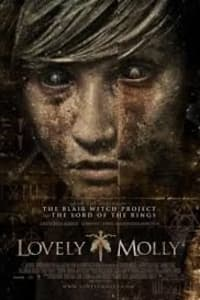 Lovely Molly | Bmovies