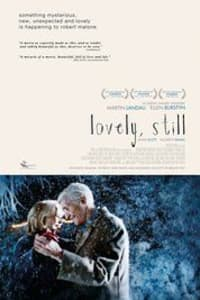 Lovely Still | Bmovies