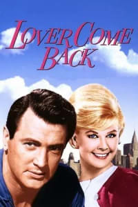 Lover Come Back | Bmovies