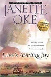 Loves Abiding Joy   Bmovies