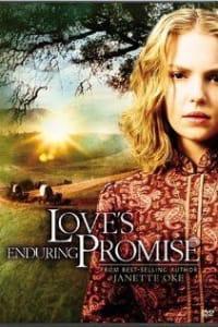 Loves Enduring Promise | Bmovies