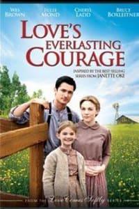 Love's Everlasting Courage   Bmovies