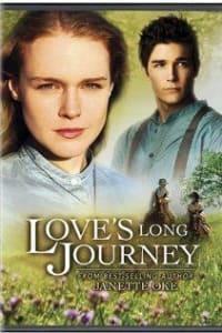 Loves Long Journey | Bmovies