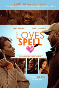 Loves Spell | Bmovies