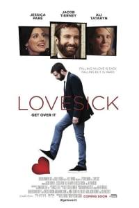 Lovesick: Get Over it | Bmovies