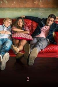 Lovesick - Season 3 | Bmovies
