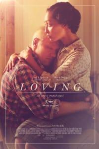 Loving | Bmovies