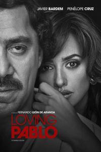 Loving Pablo | Bmovies