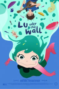 Lu Over the Wall | Watch Movies Online