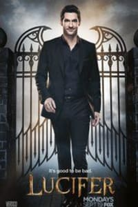 Lucifer - Season 2 | Bmovies