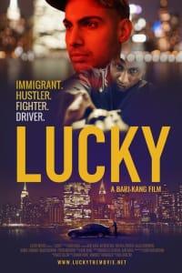 Lucky | Bmovies