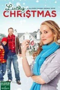 Lucky Christmas | Bmovies