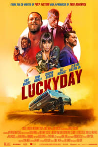 Lucky Day | Bmovies