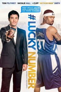 Lucky Number | Bmovies
