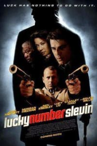 Lucky Number Slevin | Bmovies