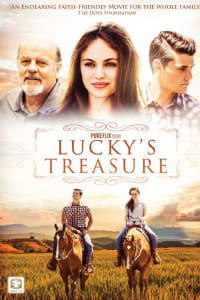 Lucky's Treasure | Bmovies