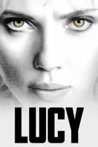 Lucy | Bmovies