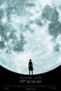 Lucy in the Sky | Watch Movies Online