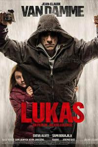 Lukas (The Bouncer) | Bmovies