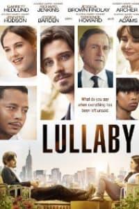Lullaby | Bmovies