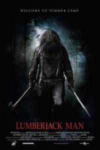 Lumberjack Man | Bmovies