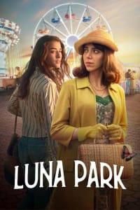 Luna Park - Season 1 | Watch Movies Online