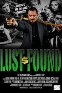 Lust and Found | Bmovies
