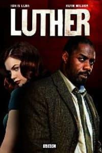 Luther - Season 1 | Bmovies