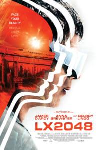 LX 2048 | Watch Movies Online