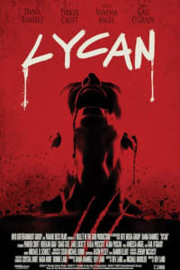 Lycan | Bmovies