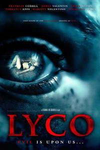 Lyco | Bmovies