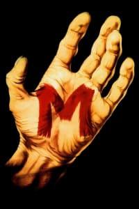 M (1931) | Bmovies